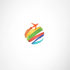 19 Beautiful Travel Logo Designs for inspiration in Saudi ...
